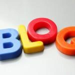 複数ブログを運営する上で『得られた大きなメリット』