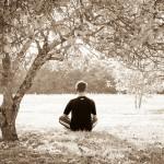 人生ハック「瞑想のコツをそろそろ本格的に模索する」| 個人ブログ