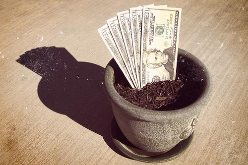 ジブラルタ生命の評判・口コミ「銀行に預けるより良い」生活が得になる話