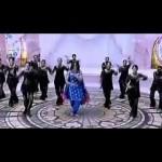 元気が出る動画youtube『インド人のマーチ』を何度リピートしたか