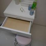 産婦人科の選び方「相性、個室か大部屋とか」【子育てブログ】