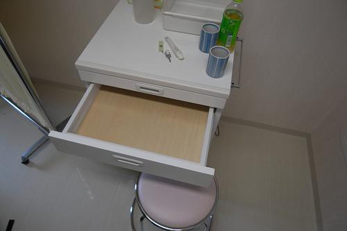 産婦人科の選び方「距離感の相性、個室か大部屋とか」【子育てブログ】