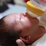 赤ちゃん退院後から「夫ができること2」【父親子育てブログ】