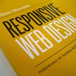 webデザイナー未経験で「業界でやっていけるか、性格の向き不向き」