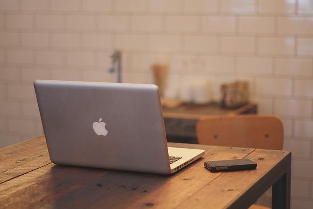 macのメリット・windowsのデメリット