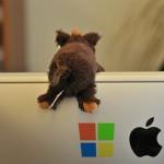 windowsからmacへ乗り換え「メリット、デメリットと5年使った感想」