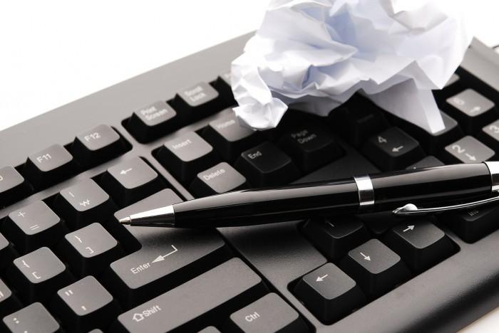 記事の書き方「説得力を上げる方法、読まれる文の作り方」