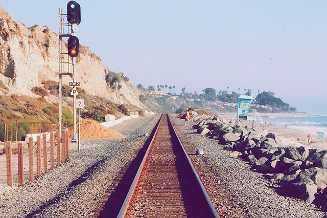 インド旅行記「寝台列車はインド人と仲良くお喋りできるチャンス」