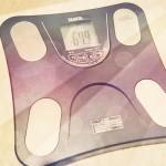 一週間ダイエットの効果「スープ春雨で3kg痩せた」ダイエットブログ