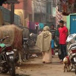 インド旅行「予防接種。必要最低限した回数や体験談など」