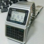 デジタル腕時計「DBC-611」はコスパ最強で受けが良い