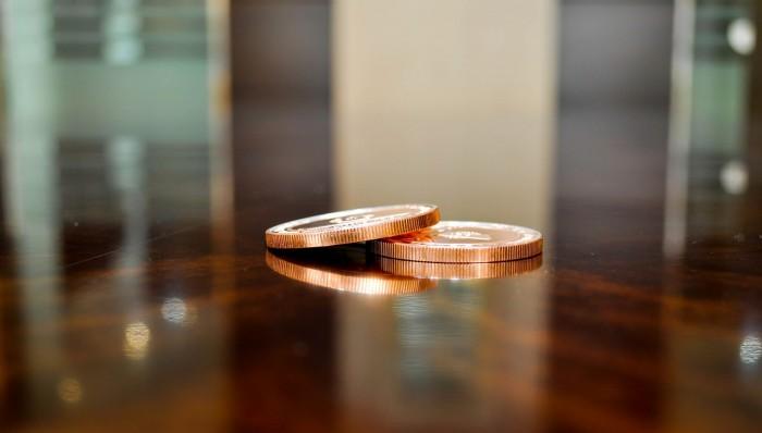 【ミニマリストの財布10選の機能性】と【財布を持たないメリット】